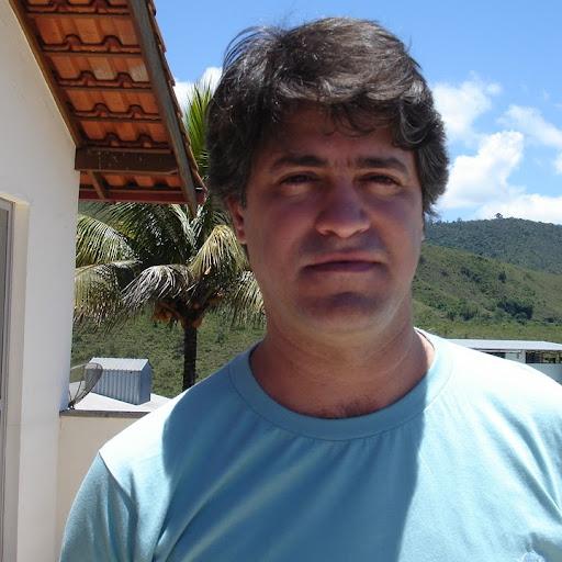 Fernando Cota