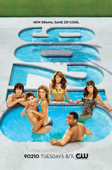 90210 4x19 Sub Español Online