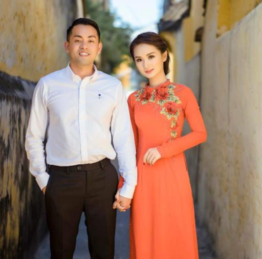 Profile picture of David Thiu