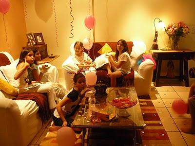 festa de aniversário tema carnaval