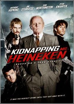 15 Kidnapping Mr. Heineken