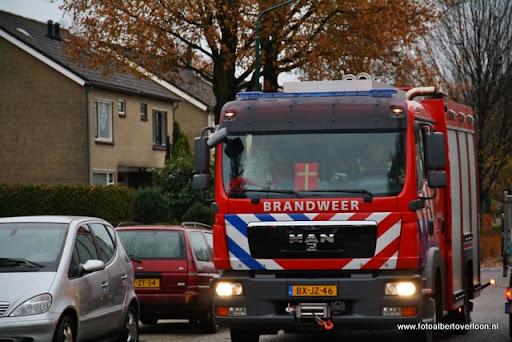 Sinterklaas komt aan bij Josefschool overloon 02-12-2011 (7).JPG