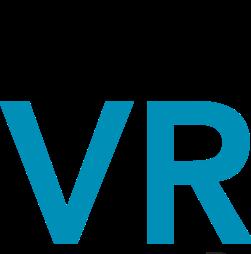 VRWorx logo