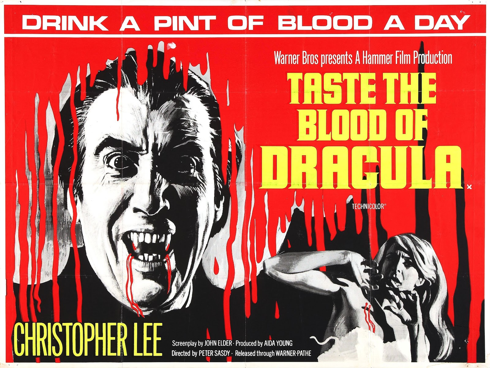 taste_blood_of_dracula_poster_03.jpg