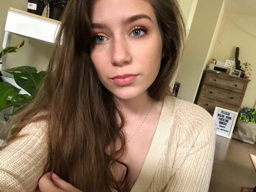Jillian Kane
