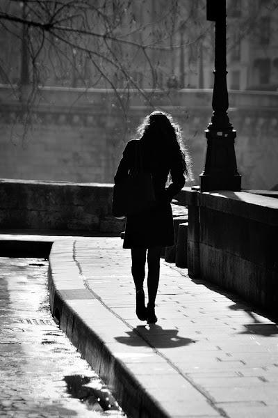 LES PHOTOS: lever de soleil sur la Seine - Page 4 Notre-Dame-27