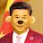 Michael Payton avatar image