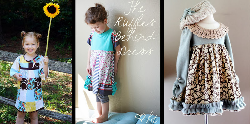 serger-pepper-free-sewing-pattern-girl's-dresses-fall-roundup