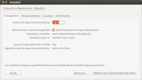 0083_Respaldo.png