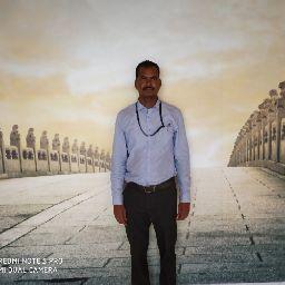 Pratap Nayak Photo 15
