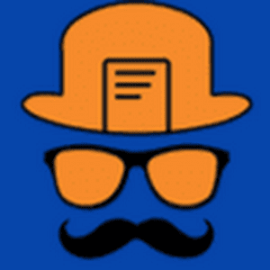 Profile picture of Resume uncle