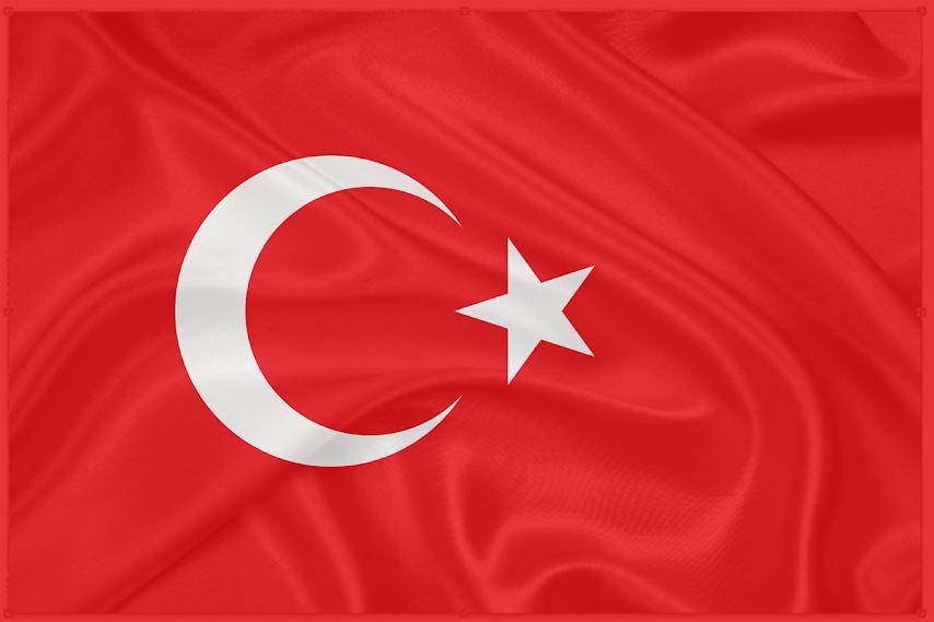 Türk çevirmek
