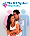 M3 System Get Your Ex Back Scam