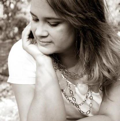 Sabina Coutinho Photo 6