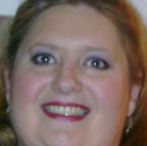 Kimberly Gould