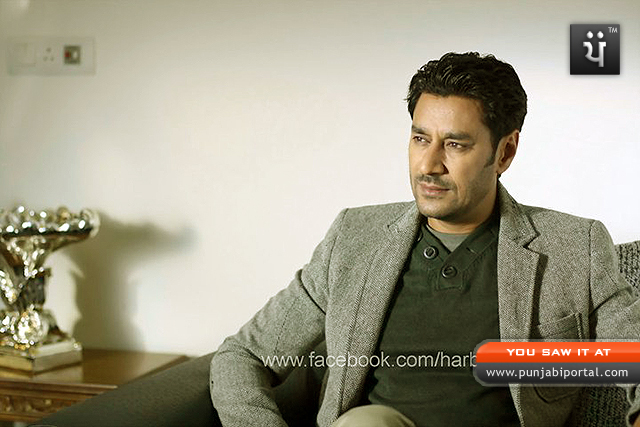 harbhajan mann video songs download