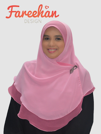 tudung%2520halfmoon%2520double%2520layer%2520plain%2520light%2520pink%2520dark%2520pink%2520fareehan SHAWL ADREENA TUDUNG SHAWL HALFMOON DOUBLE LAYER YANG LABUH
