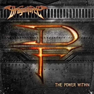 download Dragonforce – The Power Within