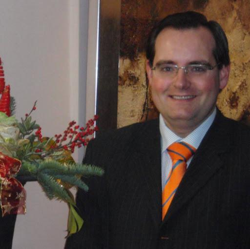 Victor Navarro