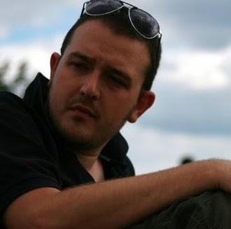 Gareth Jones Photo 40
