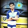 Shanwaz Sheik