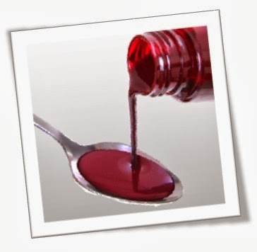 vivix Vivix - Kebaikan Polyphenols vivix 15