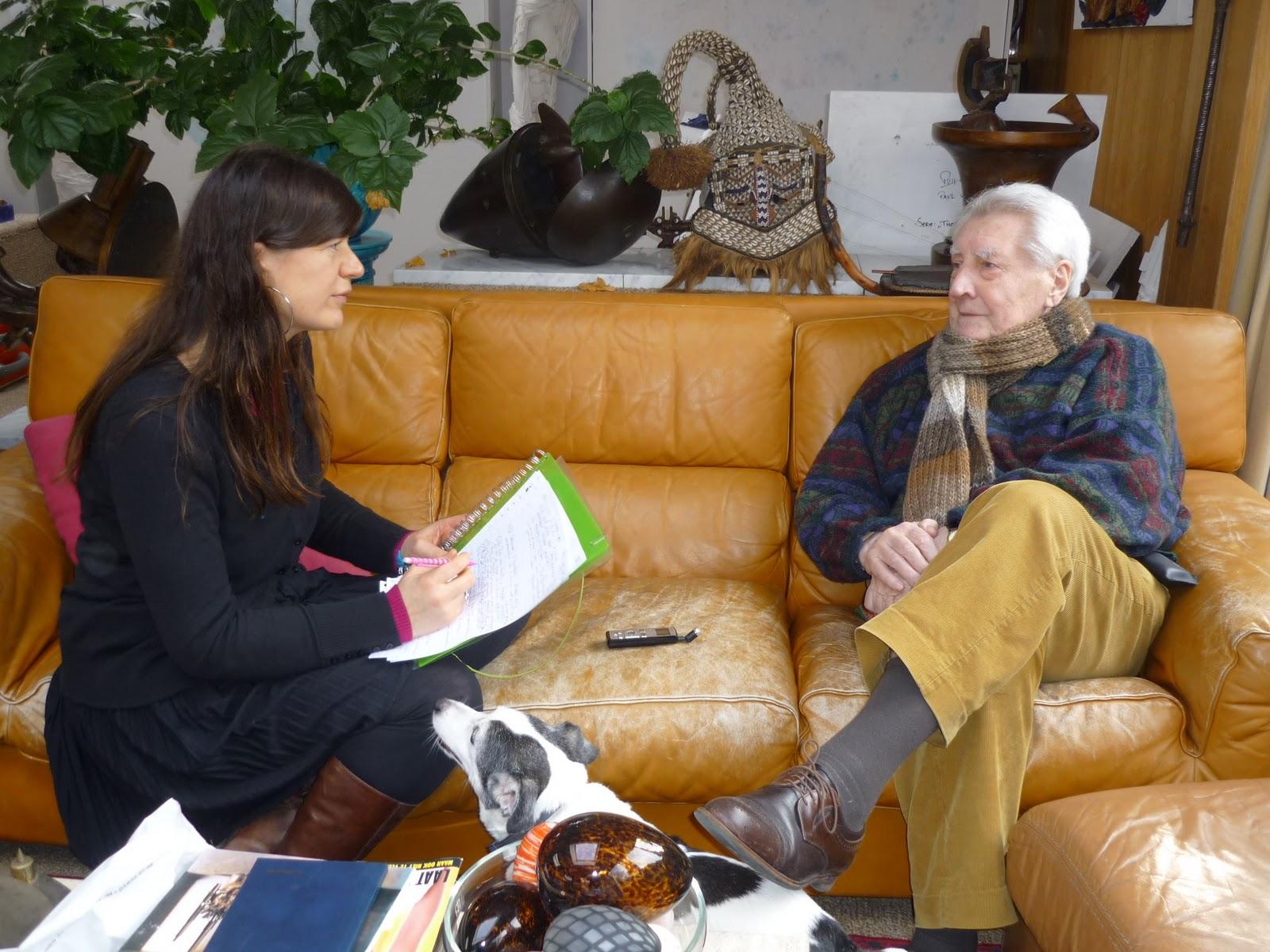 Citaten Hedendaagse Kunstenaars : Gesprekken met hedendaagse kunstenaars interview paul