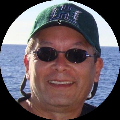 Mike Saki