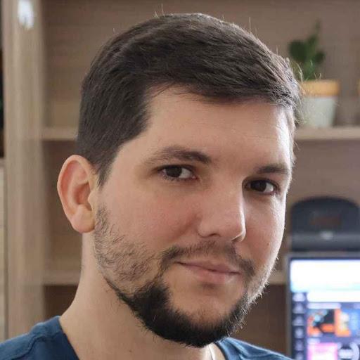 Jorge Manuel Rodriguez Perea