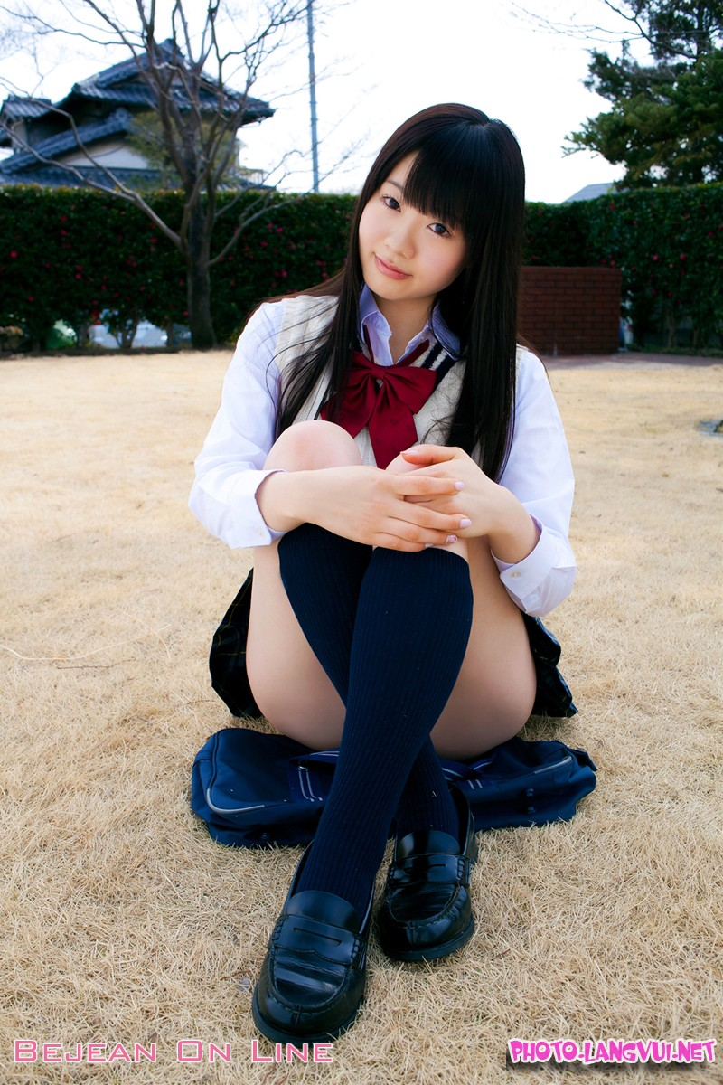 Arisa Shirota