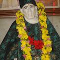 Sri Sadguru Saibaba Mandir