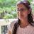 Shruti Shome avatar image