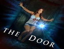 فيلم The Door
