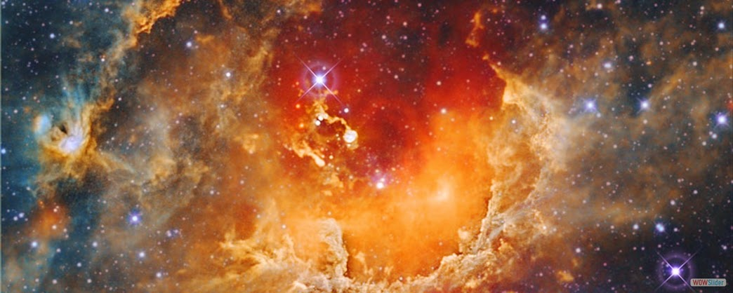 IC 4592 - Голубая Конская Голова