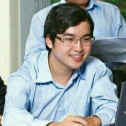 Phan Thanh Long review