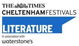 Cheltenham Festiwal