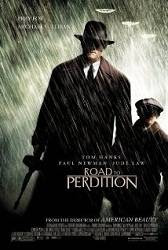 Road to Perdition - Con đường diệt vong