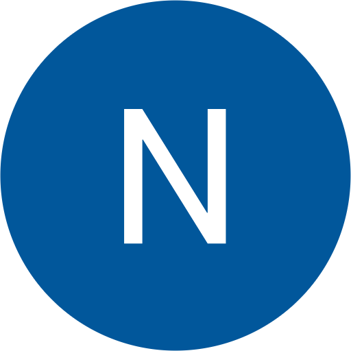 Nooh-star 1