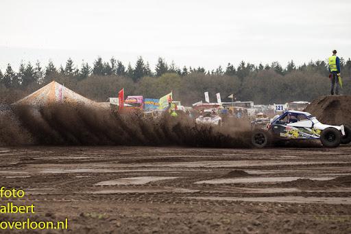 autocross Overloon 06-04-2014  (23).jpg