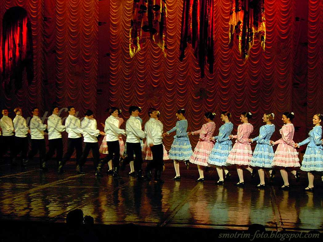 Россияночка 2006 фото