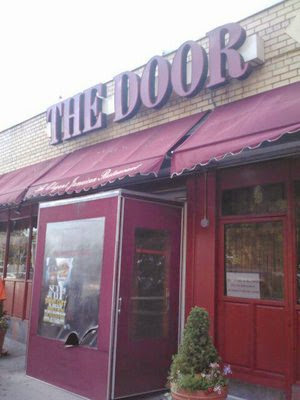 The Door, 163-07 Baisley Blvd, Jamaica, NY, United States