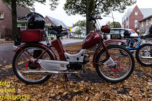 toerrit Oldtimer Bromfietsclub De Vlotter overloon 05-10-2014 (14).jpg