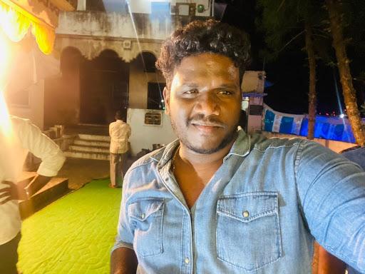 Lavanya Kumar