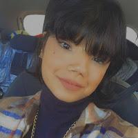 Illustration du profil de zahra karray
