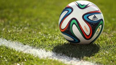 CAF Picks Congolese Referee For Nigeria,Guinea Match