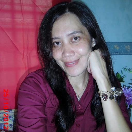 Sarah Antonio Photo 20
