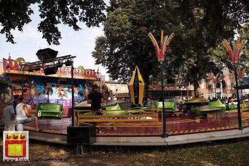 Kermis Overloon 2012 dag 2 (9).JPG