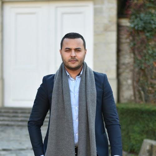 Lharoti Yassine