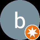 bob b.,AutoDir