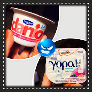 battle, yopa, danio, funny, happy journal